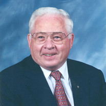 Mr. Richard W. Phillips