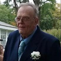 Gerry D. Cook