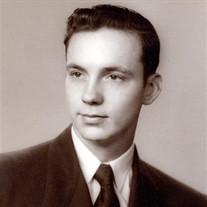 Dean James Castello
