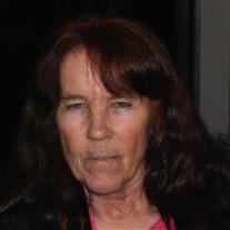 Cynthia Ann Miller
