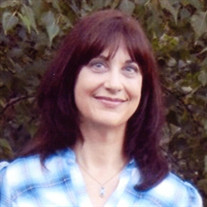 Mary Joanne Roubik