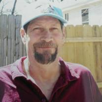 Andrew Paul Lang Sr.
