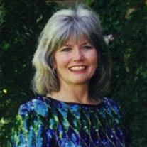 Lana Jeanne Hill