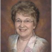 Norma Vander Meulen