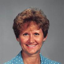 Mary E Zemke