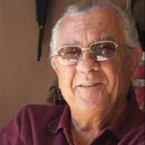 Donald R. Girolamo