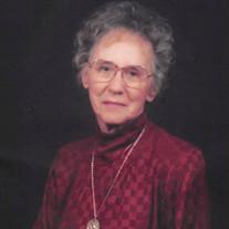 Ruth Mohn