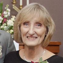 Arda Joan Boggs