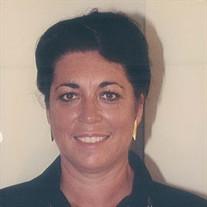 Marilyn Eggers