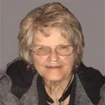 Linda Lou Price