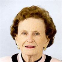 Gloria L. Sinner