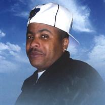 Mr.  James L. Bradford Jr.