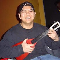 Allan Gumayagay Corpuz
