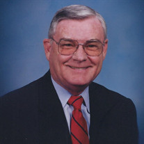 William Franklin Hilton