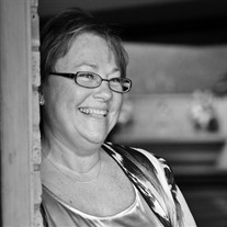 Barbara Jean DeWitt