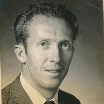Mr. Glenn Ayers