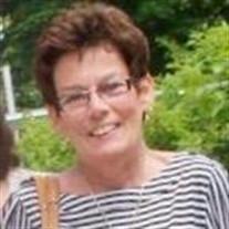 Kathleen Ann Goodman
