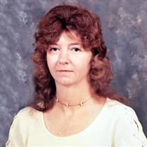 Lydia  Ann  Roller