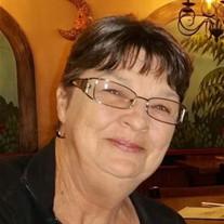 Glenda Presley