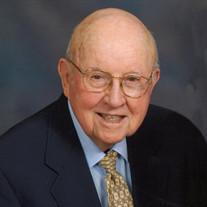 William Warrock White
