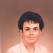 Joy Yvonne  Rivers