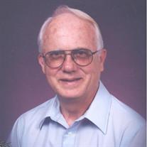 David Bell Sr.