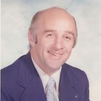 Joseph Penny