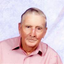 Mr.  Fred Baughn