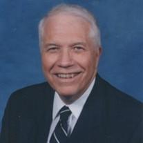 Charles Brant