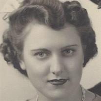 Kathryn Gilliland