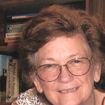 Nettie Maxine Dugan