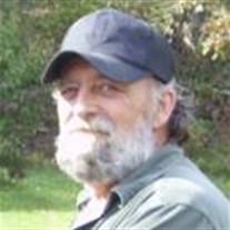 Kenneth R. LaRose (Lebanon)