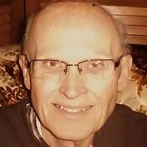 Thomas B. Mielke
