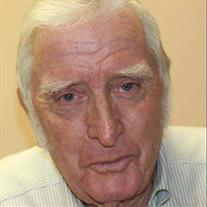 Alvin L. Mackey