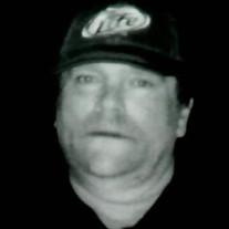 Mr. Charles C. Cromp Jr.