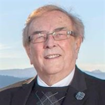 Dennis L. Starkweather