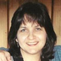 Nancy  Thiels  Smith