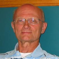 Robert Gruetzbach