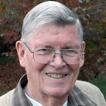Harold Russell Hunt, Jr.