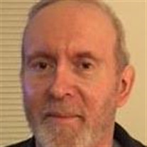 Raymond Daniel Snyder