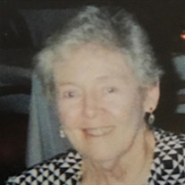 Jane C. Roche