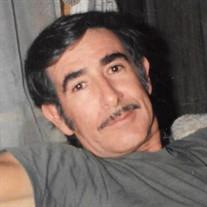 Gil Thomas  Martinez