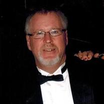 Mr. Steven 'Steve' Bannerman