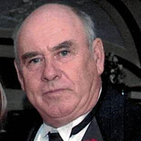 John  R. Ochtera
