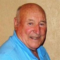 Michael C. Urick Sr.