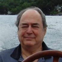 MR William  P  Willig