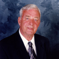 H. Leroy Sullivan Jr.