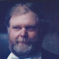 Lehmann Elmer Powell
