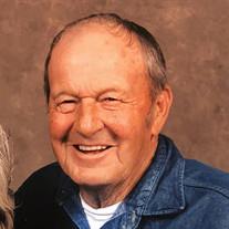George W.  Cates