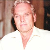 Mr. Joseph Samuel Wiltbank